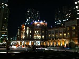 Tokyosta1_1_2
